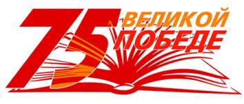https://admmaloyaroslavec.ru/sites/default/files/styles/news_from_front_page/public/52271dd6.jpg?itok=zgGtgQ2w